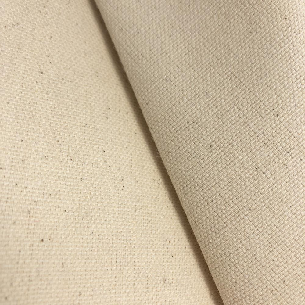 Duck Canvas - Natural - 15oz. - 60""