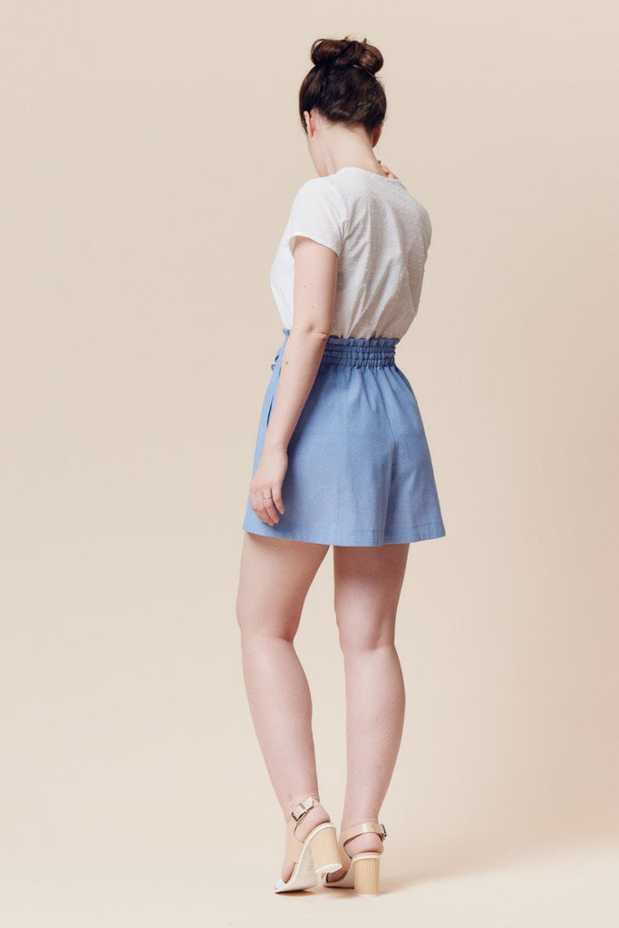 Deer & Doe - Goji Shorts & Skirt