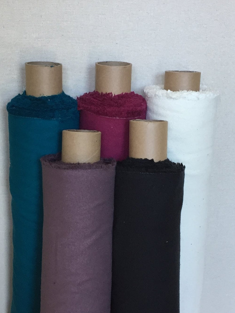 silk-noil-various-colors