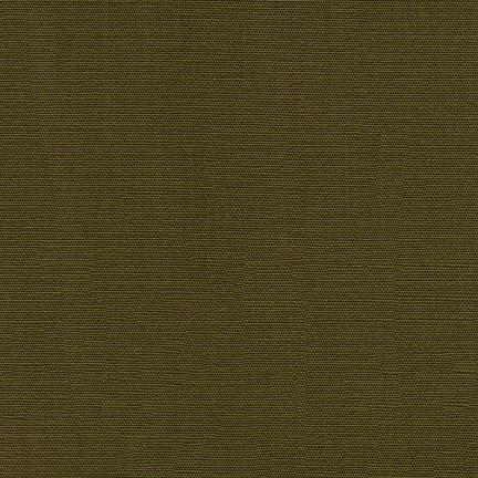 Robert Kaufman - Colorado Stretch Canvas