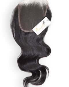 LACE-CLOSURE WAVY (VELVET FILIPINO)