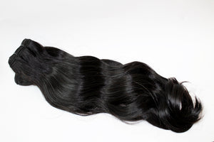 PERSUASION DEEP WAVE COLLECTION