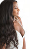 Amala Virgin Hair- bundles- hair extensions- wavy hair extensions- human hair- quality hair- velvet collection-
