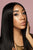 Amala Virgin Hair- bundles- hair extensions- straight hair extensions- human hair- low maintenance- Filipino hair- Velvet collection-