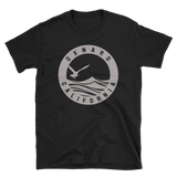 HSLA Oxnard Short-Sleeve Unisex T-Shirt