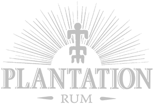 Plantation The Single Casks Collection | Eight PM