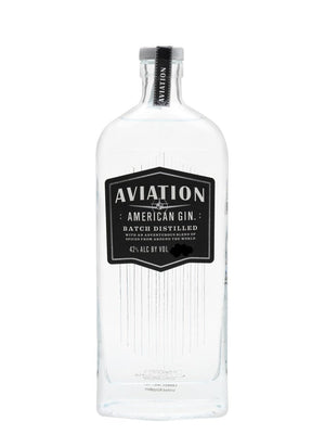 Aviation American Gin 1000ml