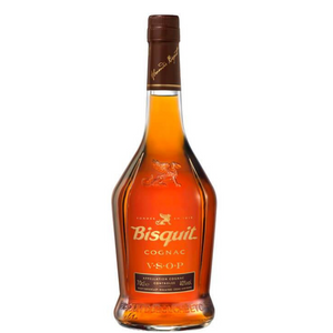 BISQUIT VSOP COGNAC 750 ML-Cognac-Eight PM