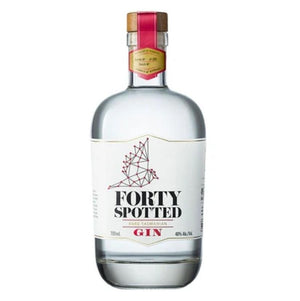 Forty Spotted Rare Tasmanian Gin 700mlGinEight PM