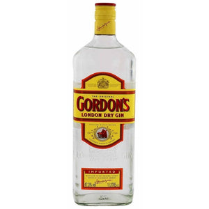 Gordons Gin 1000mlGinEight PM