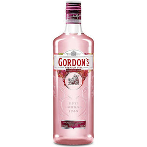 Gordons Pink Gin 700mlGinEight PM