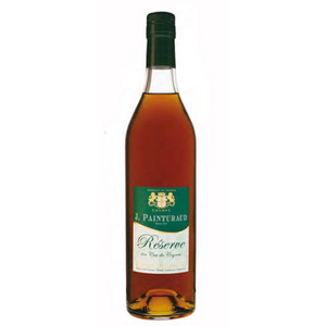 J PAINTURAUD RESERVE 700 ML-Cognac-Eight PM