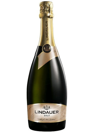 Lindauer Classic Brut Sparkling Wine 6 x 750mlsparkling wineEight PM