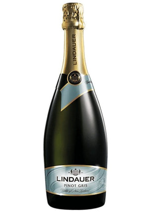 Lindauer Classic Pinot Gris Sparkling Wine 6 x 750ml