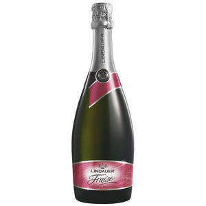 Lindauer Sparkling Fraise Wine 6 x 750 mlsparkling wineEight PM