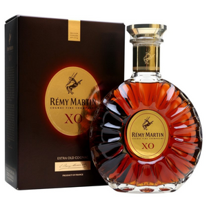 Remy Martin XO Premium Cognac 700ml-Cognac-Eight PM