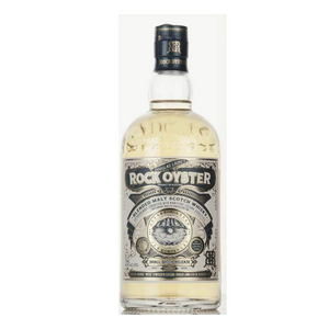 Rock Oyster Scotch Whisky 700ml 46.8%-Scottish Blends-Eight PM