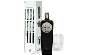 Scapegrace Gin Confessional Gift Box 700ml