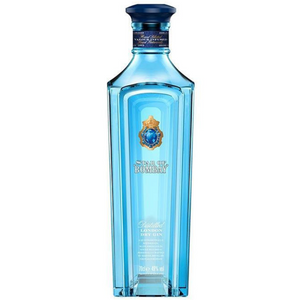 STAR OF BOMBAY GIN 700 ML-Gin-Eight PM