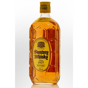 SUNTORY KAKUBIN 700 ML-Japanese Whisky-Eight PM