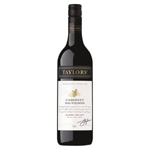 TAYLORS ESTATE CABERNET SAUVIGNON 750ML-red wine-Eight PM