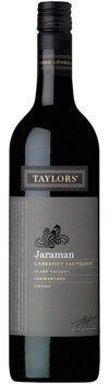 Taylors Jaraman Cabernet Sauvignon Clare Valley Australia-red wine-Eight PM