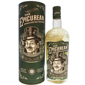 The Epicurean 46.2% 700ml-Scottish Blends-Eight PM