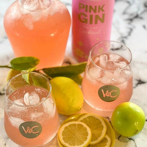 VNC Pink Gin Cocktail 725 mlrtdEight PM