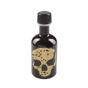 Ghost Gold Skull Vodka 50ml