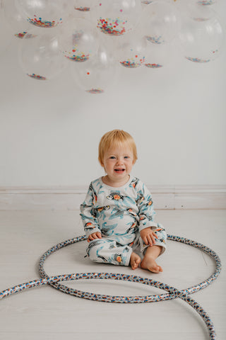Fauna Kids | Moobles & Toobles | Organic Babygrow | Organic Baby Clothes & gifts Ireland | Irish Kids Clothes | Baby Shoes Ireland | Photos By Annie Thompson | Irish Design | Kids Clothes Online Ireland