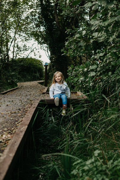 Organic Kids Clothes Ireland | faunakids.ie | Organic Baby Clothes Online | Organic Baby Clothes Ireland