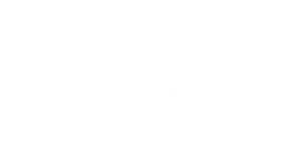 Fauna Kids | Baby Box Ireland | Online Baby Boutique | Organic Kids Clothes | Baby Gifts Ireland | Irish Design
