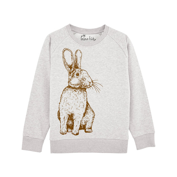 Fauna Kids | Organic Kids Clothes Ireland | Kids Clothes Ireland | Ethical Irish Design | Irish Design Kids Clothes | Unisex Kids Clothes Online