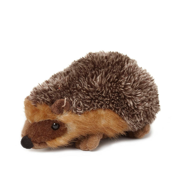 Hedgehog Soft Toy 18cm | WWF Official Collection