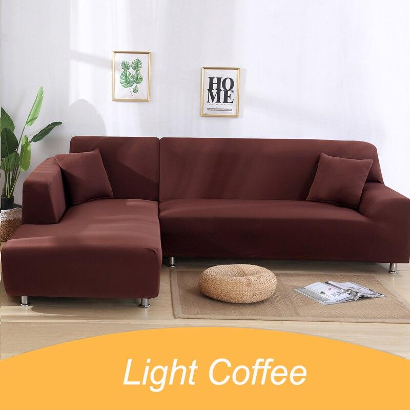products/10_Elastic-Sofa-Cover-For-Living-Room-1-2-3-4-Seater-Corner-Couch-Covers-Universal-Sofas_900x_6aba7537-a9e4-413b-b742-bc6e184d4a8b.jpg