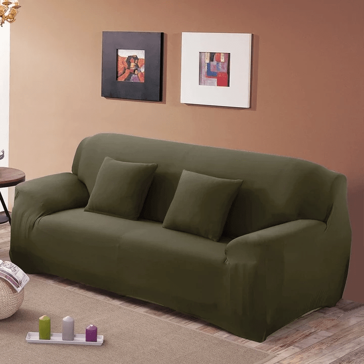 products/14_200004889_Grey_Green_183_200008269_2Pcs_Cushion_Covers_720x_720x-min_900x_802fe2d6-b5ef-401d-99f6-c4db2315e32c.png