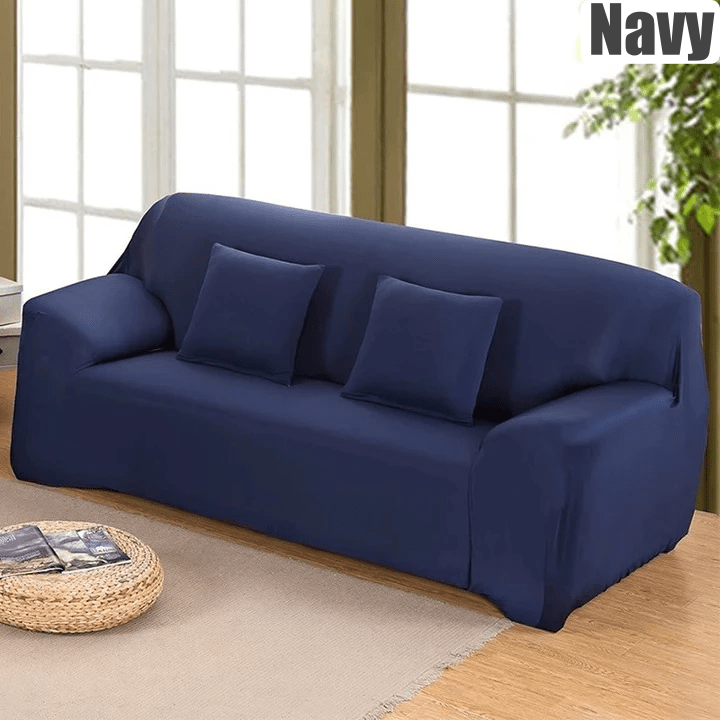 products/14_200006153_Navy_183_200008269_2Pcs_Cushion_Covers_720x_720x-min_900x_3483a5fa-1b3d-4800-8d10-00330bf9daec.png