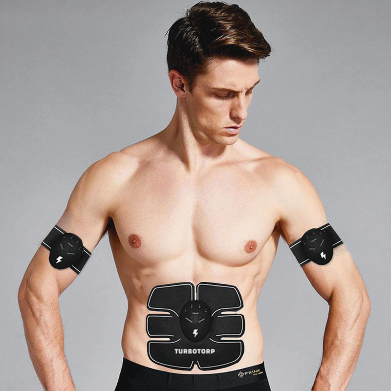 products/4_EMS-Hip-Trainer-Muscle-Stimulator-ABS-Fitness-Buttocks-Butt-Lifting-Buttock-Toner-Trainer-Slimming-Massager-Unisexdone_2048x2048_df70f93f-8f3b-4759-9eed-e1a1f32b7b7d.png