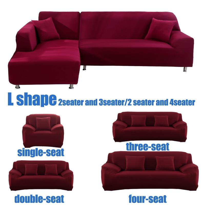 products/4_solid-color-corner-sofa-covers-for-living-room-elastic-spandex-slipcovers-couch-cover-stretch-sofa-towel_900x_73a1483a-18cd-46e6-9159-e9ce7ced7ae3.jpg