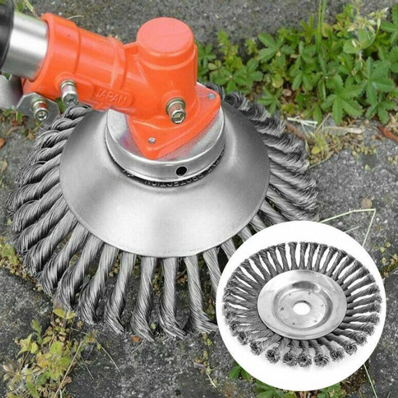 products/8-6-quot-rotary-steel-wire-weed-brush-trimmer.jpg