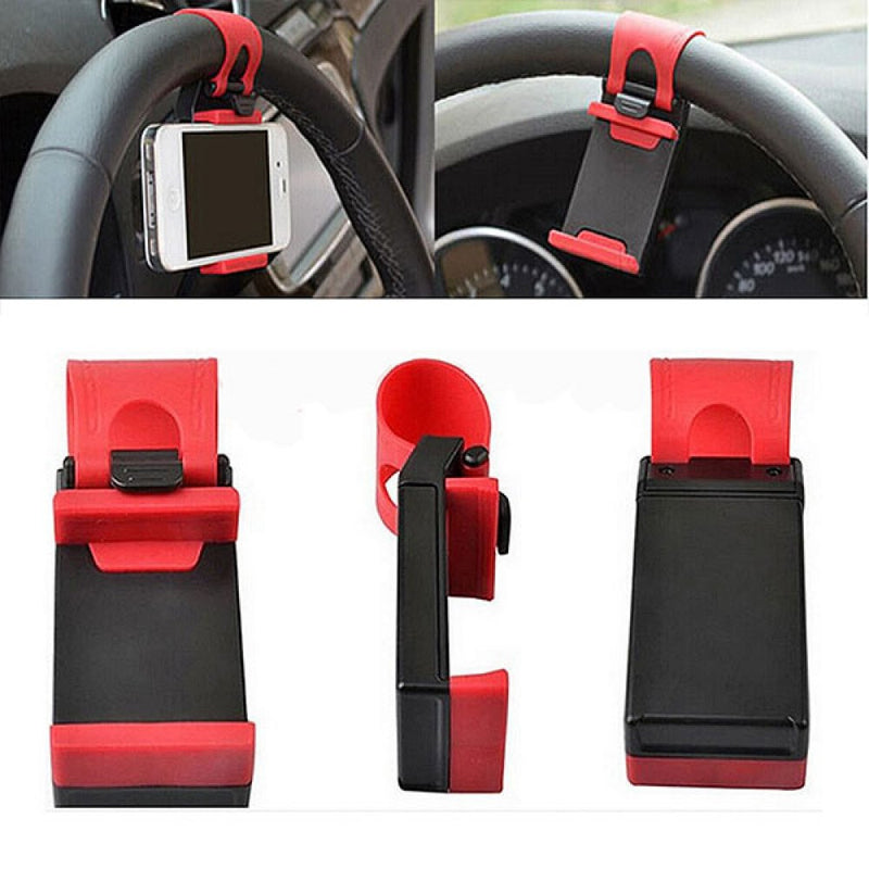 products/8of9jt59Support_de_Telephone_Universel_Reglable_pour_Volant_de_Voiture_compatible_GPS_Smartphone_Iphone_Samsung_LG_HTC_Sony_1.jpg