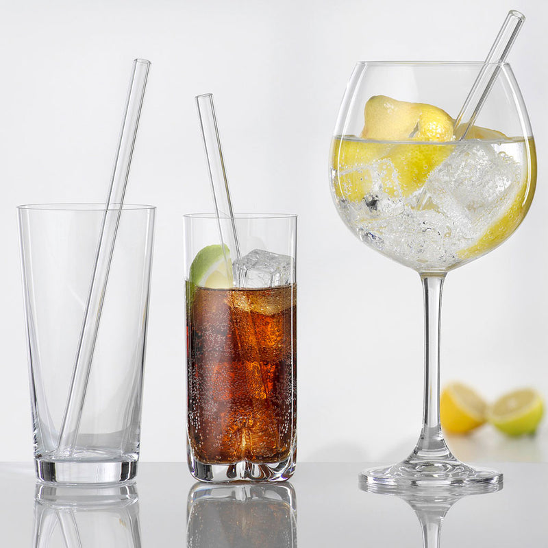 products/BohemiaSelection_Simax_Reusable_Drinking_Straws_in_Borosilicate_Glass_EB_821200_821201_821202.jpg