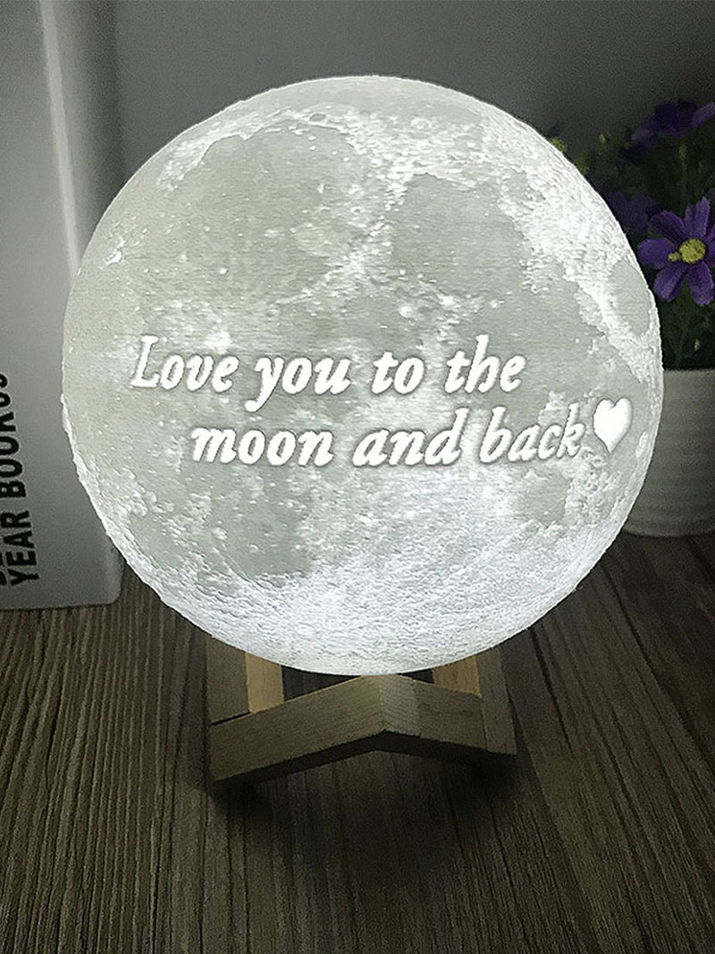 products/Custom-3D-Moon-Lamp-Back-Inscription.jpg