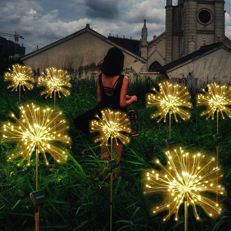 products/DIY-Upgrade-Solar-Fireworks-String-lights-For-Garden-Decoration-LED-String-Christmas-Festive-Fair_900x_a25b1e43-a13b-4af4-ac07-05ea960946a7.jpg