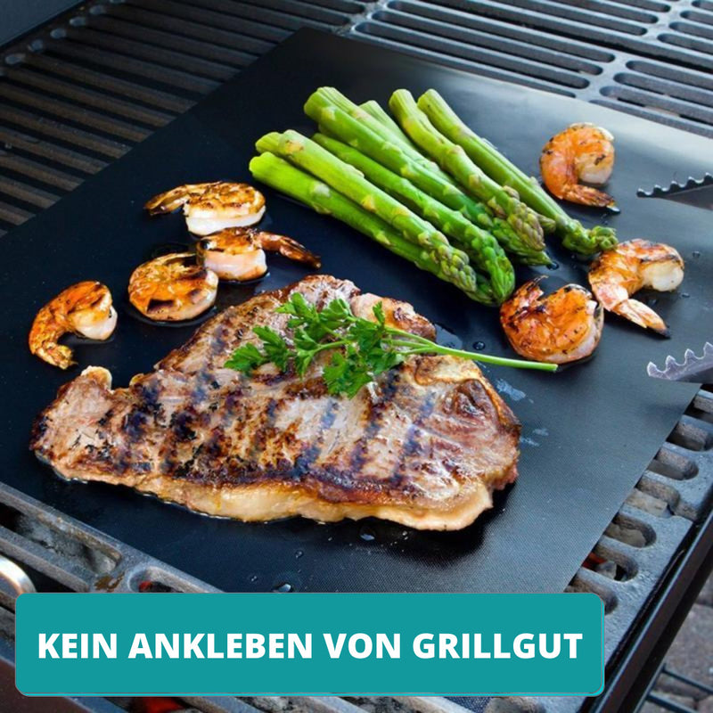 products/DieMagischeTeflon-GrillmattezumGrillen_Backen1.jpg