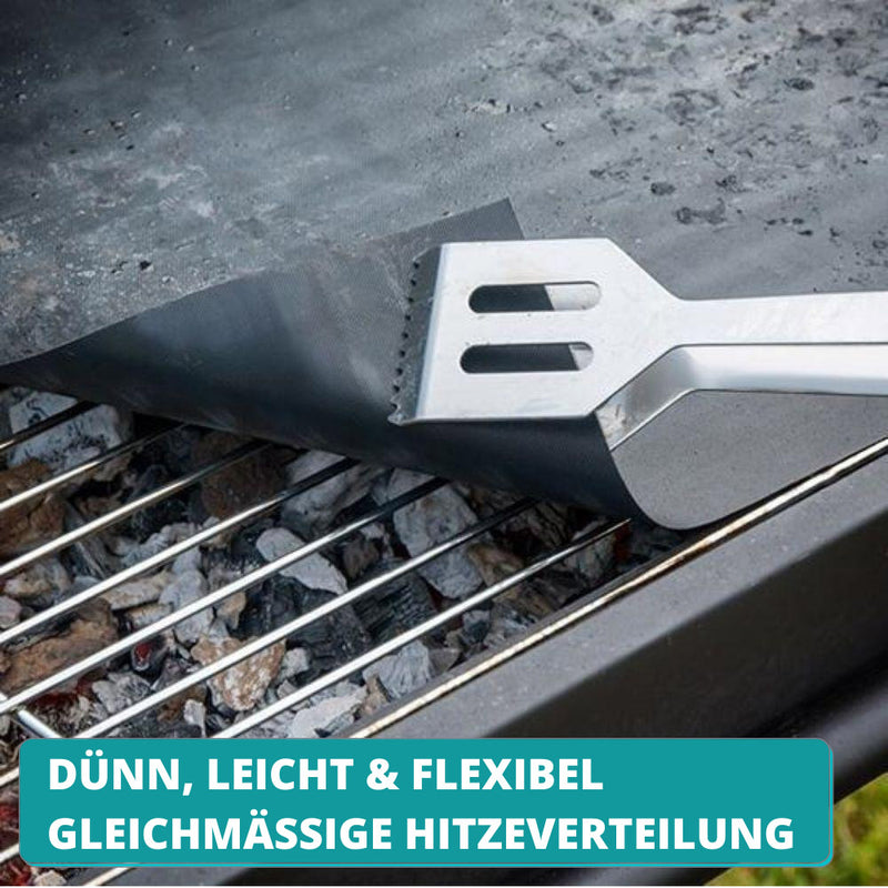 products/DieMagischeTeflon-GrillmattezumGrillen_Backen4.jpg