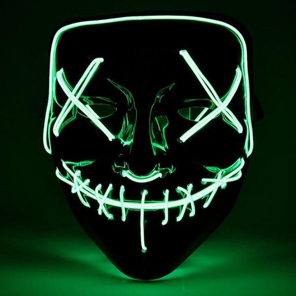 products/Halloween-LED-Mask-Purge-Masks-Election-Mascara-Costume-DJ-Party-Light-Up-Masks-Glow-In-Dark.jpg_640x640_600x_53966cff-e3af-4d50-a775-7e73b0f8dc33.jpg