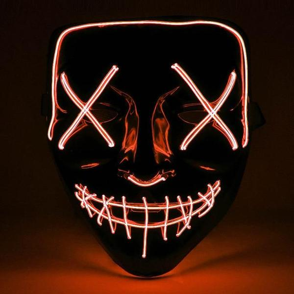 products/Halloween-LED-Mask-Purge-Masks-Election-Mascara-Costume-DJ-Party-Light-Up-Masks-Glow-In-Dark.jpg_640x640_600x_ca926ab1-f3e0-40b7-95d9-65ef082912d7.jpg