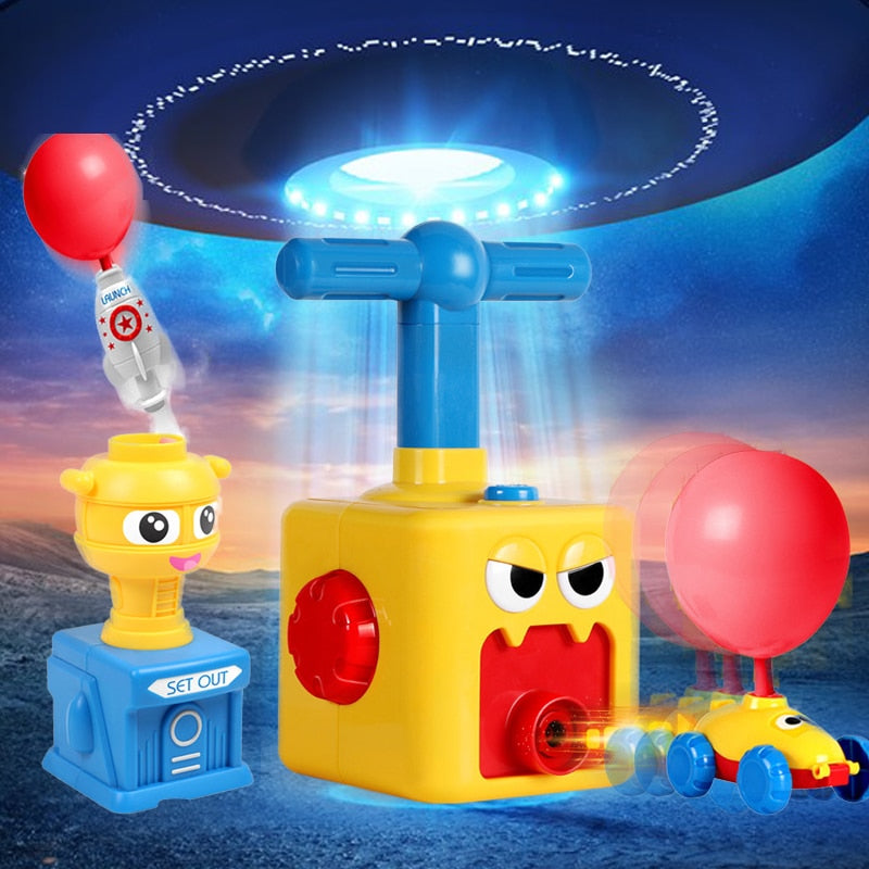 products/Hot-Toy-Educational-Science-Power-Balloon-Car-Montessori-Toys-Experiment-Toy-Inertial-Launch-Tower-Cars-Toys.jpg