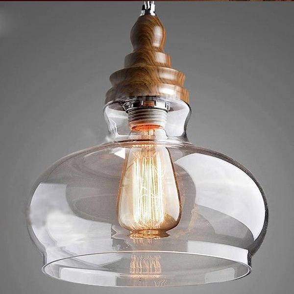 products/Lamparas-Colgantes-Vintage-Pendant-Lights-in-Crystal-Wood-Lustres-Pendant-Lamp-Indoor-Lighting-for-Dining-Room_grande_bcec857c-1448-43f9-bae3-2f1273df8928.jpg